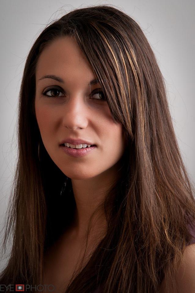 Danielle-17-Edit