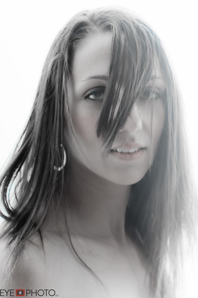 Danielle-367