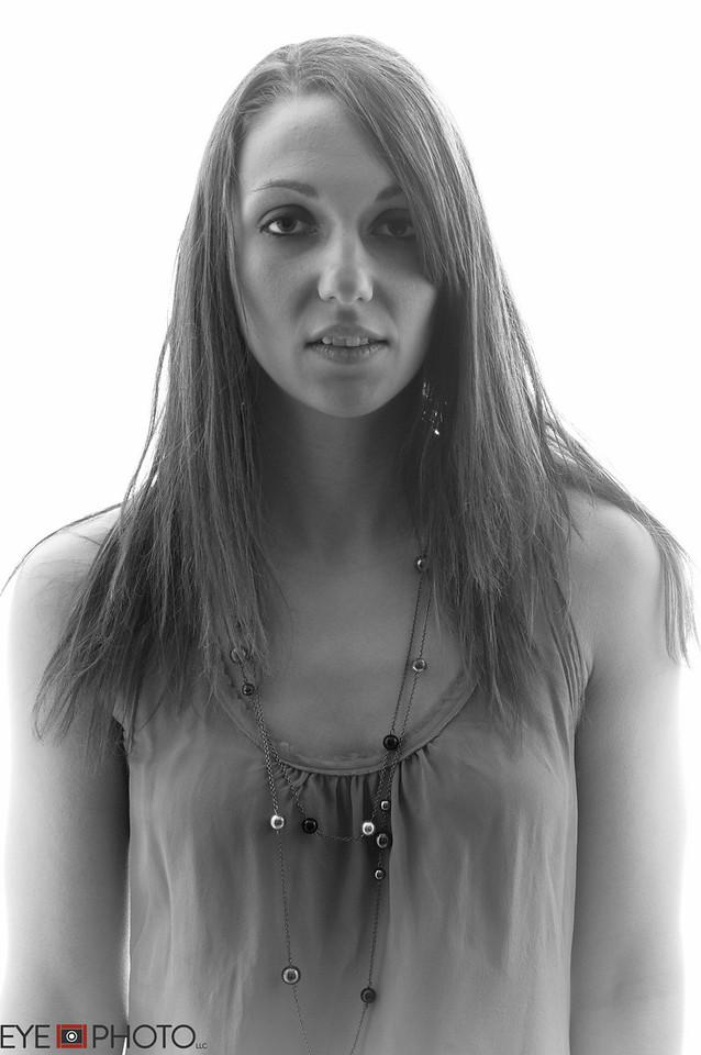 Danielle-326-Edit