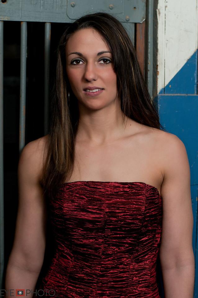 Danielle-185-Edit
