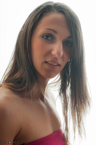Danielle-357