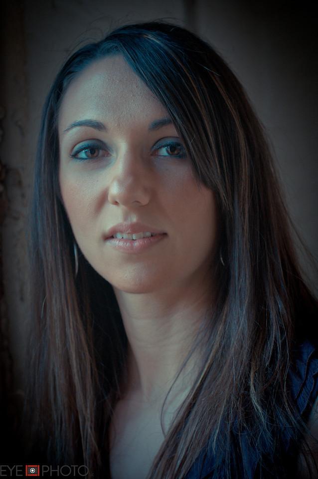 Danielle-42