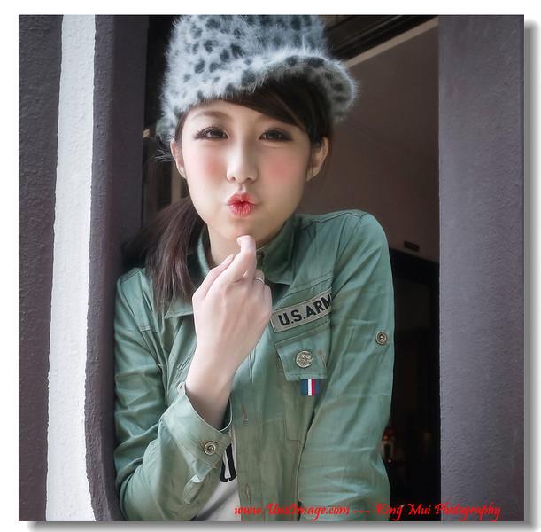 nEO_IMG_2012Osaka(2516)