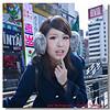 nEO_IMG_2012Osaka(1003b)