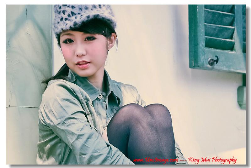 nEO_IMG_2012Osaka(2124)
