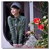 nEO_IMG_2012Osaka(2510)