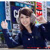 nEO_IMG_2012Osaka(1004)