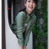 nEO_IMG_2012Osaka(2522)