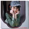 nEO_IMG_2012Osaka(2534)