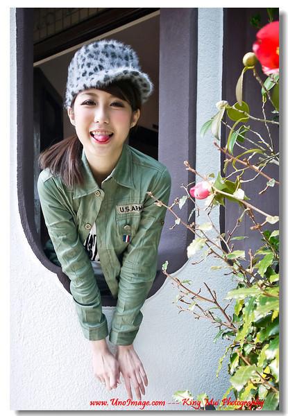 nEO_IMG_2012Osaka(2519)