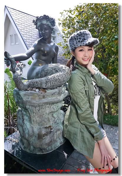 nEO_IMG_2012Osaka(2405)