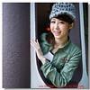 nEO_IMG_2012Osaka(2498)