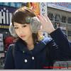 nEO_IMG_2012Osaka(1102)