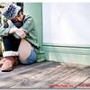 nEO_IMG_2012Osaka(2141)