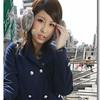 nEO_IMG_2012Osaka(1003a)