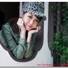 nEO_IMG_2012Osaka(2537)