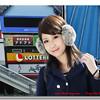 nEO_IMG_2012Osaka(1022)