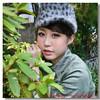 nEO_IMG_2012Osaka(2492)