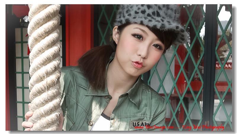 nEO_IMG_2012Osaka(1588)
