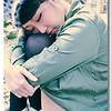 nEO_IMG_2012Osaka(2144)