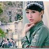 nEO_IMG_2012Osaka(2123)