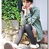 nEO_IMG_2012Osaka(2480)