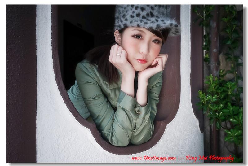 nEO_IMG_2012Osaka(2543)