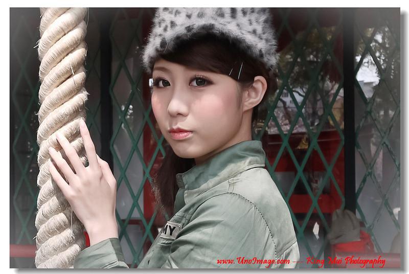 nEO_IMG_2012Osaka(1585)