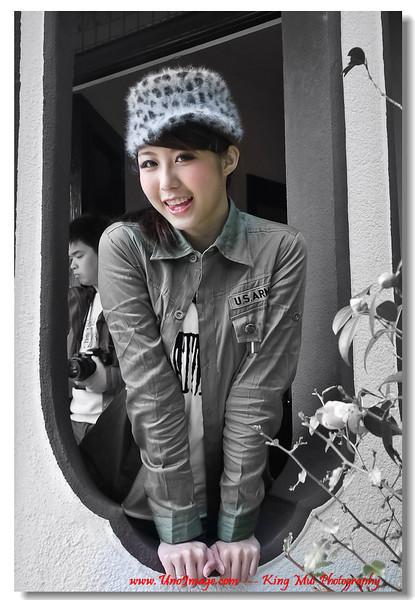 nEO_IMG_2012Osaka(2513)