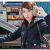 nEO_IMG_2012Osaka(1113)