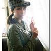 nEO_IMG_2012Osaka(2639)