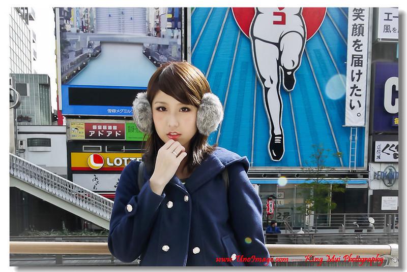nEO_IMG_2012Osaka(1119)