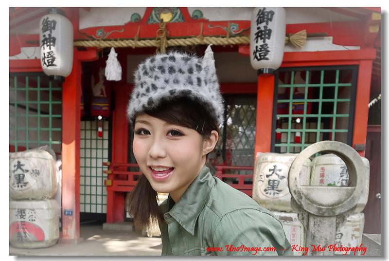 nEO_IMG_2012Osaka(1570)