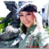 nEO_IMG_2012Osaka(2428)
