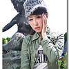 nEO_IMG_2012Osaka(2408)