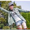 nEO_IMG_2012Osaka(2372)