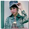 nEO_IMG_2012Osaka(2117)