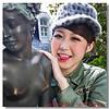 nEO_IMG_2012Osaka(2417)