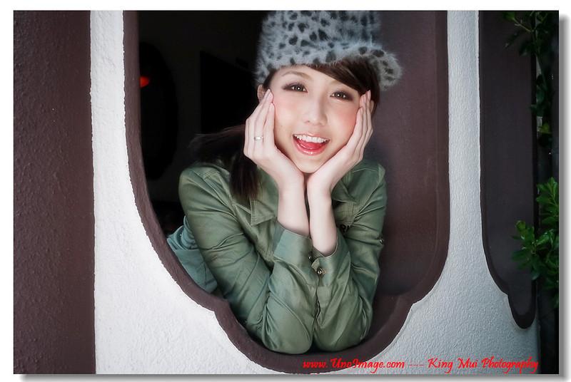 nEO_IMG_2012Osaka(2546)