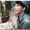 nEO_IMG_2012Osaka(2468)