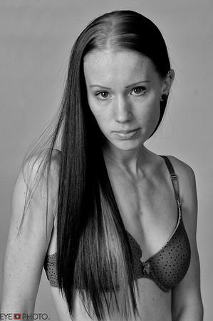 Kristianna (185 of 441)-Edit