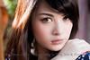 Maymei-9381_pp