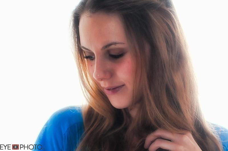 RachelGore-18-Edit