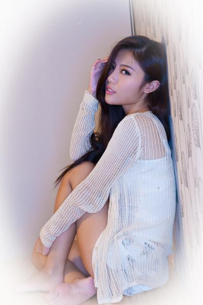 YumiLing2013-1037