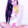 YumiLing2013-1019