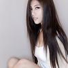 YumiLing2013-1061