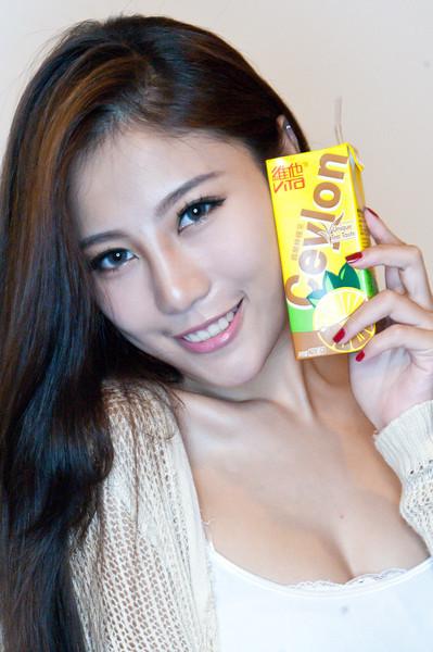 YumiLing2013-1026