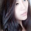 YumiLing2013-1058