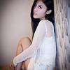 YumiLing2013-1035