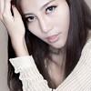 YumiLing2013-1055